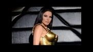 N E W ! Пепа Петрова - Mr. Sexy / Official C D - R I P / 2012