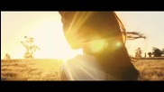 Morttagua - Believe In Love ( Официално Видео )