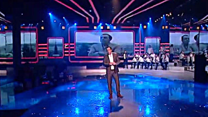 Hakala - Izdala si me - Gp - Tv Grand 14.02.2020.