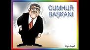 Много Смешна Турска Песен