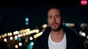 Bojan Grujic - 2017 - Ne znas ti ne znas (hq) (bg sub)