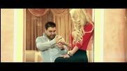 New!! Florin Salam ft. Gabita De La Craiova - Doar Dragostea