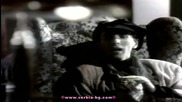 Vesna Zmijanac Hd 1988 - Kad zamirisu jorgovani (duet Dino Merlin)