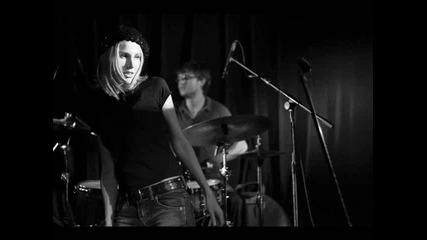 Milenita - Cheshmedjiyo