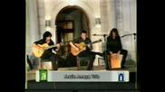 Zorba The Greek - Jesus Amaya Trio