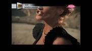 AMADEUS BAND & KSENIJA MIJATOVIC - TACNO U PODNE 19.04.2012 1 DEO