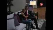 Когато се влюбиш - 34 епизод - 1ва част