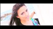 Jollina feat. Taraksias ► Nixta Kalokairini ( Summer Love )