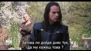 Дракула: Принцът на тъмнината - бг субтитри / Dracula: The Dark Prince