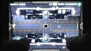 Robokill - Игра за iphone