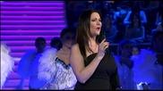 Jana Todorovic - 2014 - Andjele moj (hq) (bg sub)