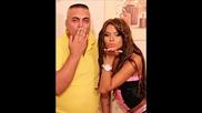 Румънско 2011 Madalina & Marius De La Focsani - Sa Ne Sarutam Pana Transpiram