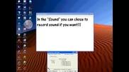 Как Да Използвате HyperCam2