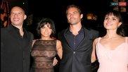 Пет години от премиерата на култовия филм Бързи и Яростни 4 (2009)