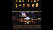 One Shot Millenaire Ost Taxi 2 Film Yonetmen Bass Mix 2015 Hd