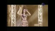 Анелия - Не Мога Да Спра Да Те Обичам