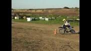 Ben Race 1