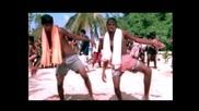 Shaggy ft Rayvon - In The Summertime bonev dvdrip 2009