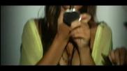 Dj Tony Ray feat. Nicolle & Lavy - L.o.v.e. (radio edit)