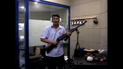 Откат От Пушка 4