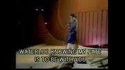 Abba - Waterloo (6th April 1974) (karaoke)