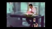 Sin Miedo A Sonar (sms) - intro