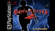 Топ 20 Класически Игри За Стария Плейстейшън
