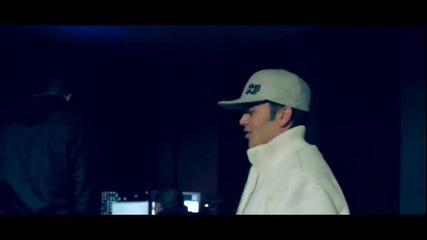 F.o. feat. Dim4ou - Big Meech (оfficial Video) Produced by X