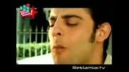 Реклама с Daghan Kulegec Ефе от Мечтатели на Halk Yesem