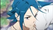 Macross Delta Anime Preview