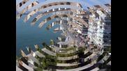 [превод] Изкачвам Тесалоники ( Отивам в Солун ) Triantafullos - Anevaino Thessaloniki