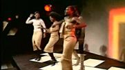Daddy Cool - Boney M 1976