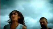 Delerium - Silence (airscape remix ) - Hq