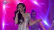 Емануела - Микс, live 2018