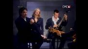 Magazin & Jelena Rozga - Opijum