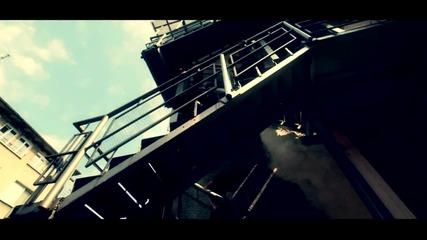 Богомил - Спри (official Music Video)