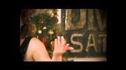 Dragana Mirkovic - Bagrem (dm sat) 2013 # Превод