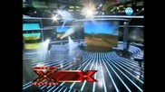 X - Factor Bulgaria (04.10.2011) - Част 3/5