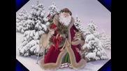 Merry Christmas - Zucchero