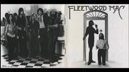 Fleetwood Mac ~ Say You Love Me (1975)