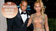 Are Beyoncé and Jay-Z going on tour together?