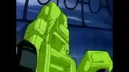 The Transformers: The Movie-бг субтири (целия Филм)