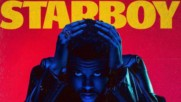 The Weeknd - I Feel It Coming (превод)