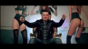 Зарибяваща ! Ady Amar si Liviu Guta - Ti-e cald langa mine ( Official Video )
