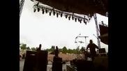 Foo Fighters - But Honestly (live V - Festival