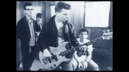 The Smiths - Снимки