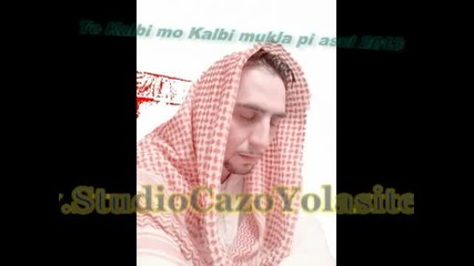 Caki new hit 2013