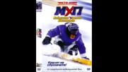 Маймунски върхови постижения 3 (синхронен екип 1, дублаж на Ретел Аудио-Видео, 2004 г.) (запис)