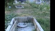 Незаконно гориво и плаки за ситопечат откриха пловдивските полицаи в Брестник