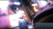 Smallville - 2x13 part 2